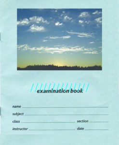 evidence-with-blue-cover_page_01-1
