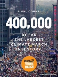 people_climate_march